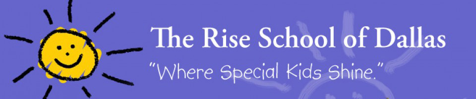 Rise School Dallas